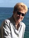 Linda Sobell