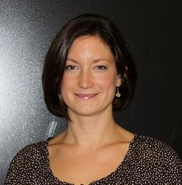 Jessica Martin image
